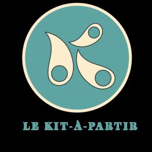 le Kit-à-partir