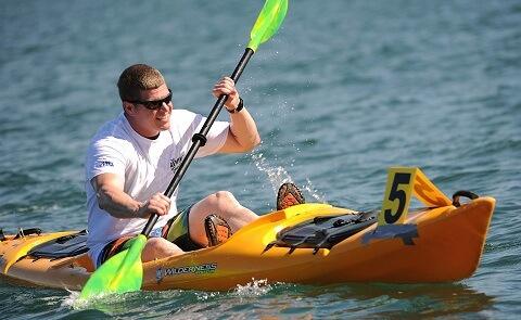 Séjour aux Caraïbes : 3 destinations pour faire du kayak