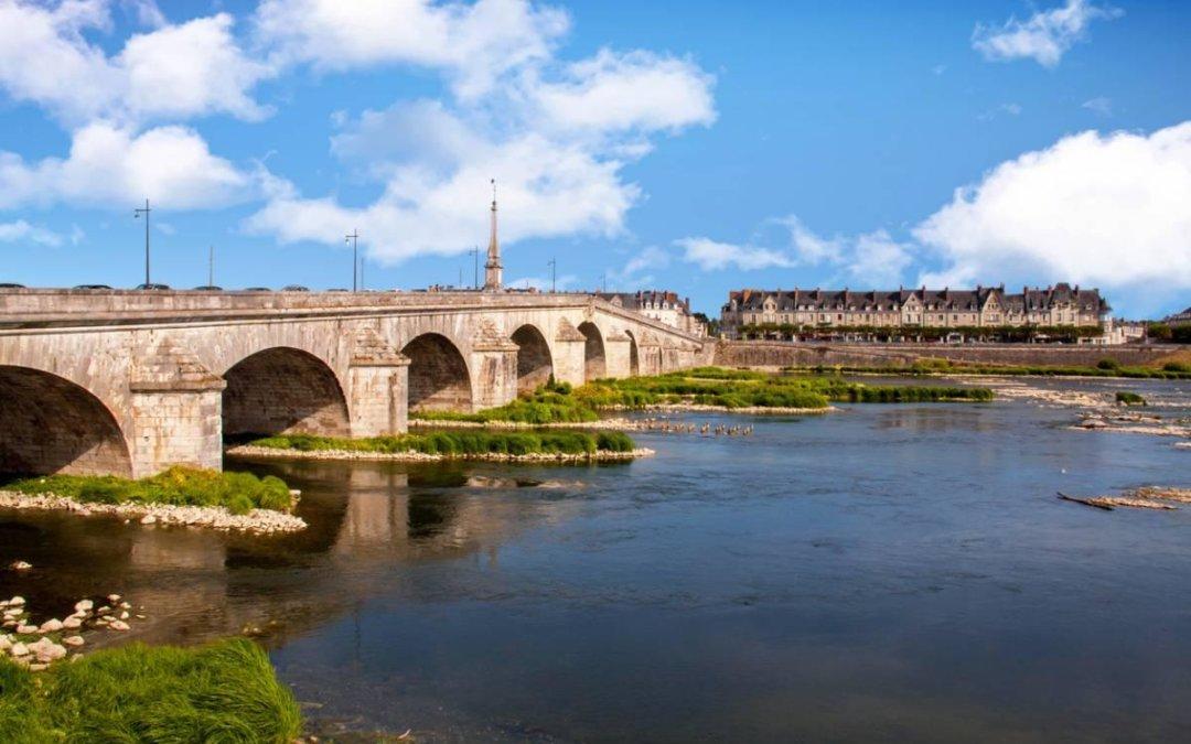 Idée vacances : le Val de Loire pour un séjour mémorable en famille