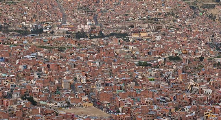 Passer les vacances scolaires en Bolivie : que faire sur une semaine ?