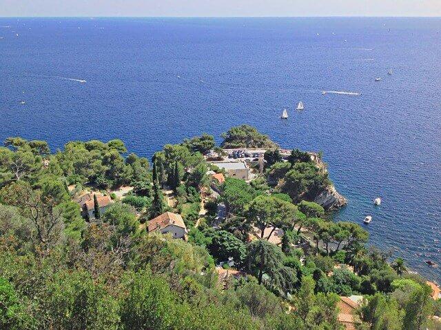 Toulon, une destination soleil et mer idéale au coeur du Var